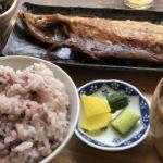 江ノ電稲村ケ崎のお勧めカフェ「ヨリドコロ」